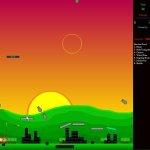 Скриншот Meteor Mayhem – Изображение 10