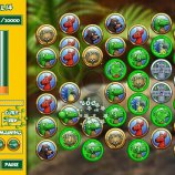 Скриншот Australia Zoo Quest