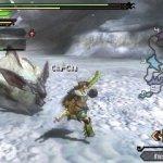 Скриншот Monster Hunter 3 Ultimate – Изображение 46