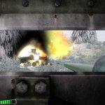 Скриншот Battlestrike: The Road to Berlin – Изображение 2