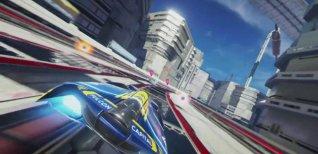 Fast RMX. Официальный трейлер