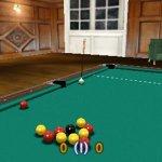 Скриншот Arcade Pool & Snooker – Изображение 21