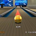 Скриншот Arcade Air Hockey & Bowling – Изображение 36