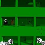 Скриншот Sketch Tales – Изображение 8