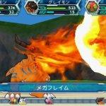 Скриншот Digimon Adventure – Изображение 18