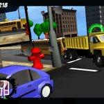 Скриншот City Bus – Изображение 26