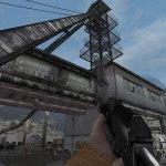 Скриншот Specnaz 2 – Изображение 24