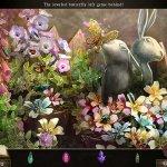 Скриншот Otherworld: Spring of Shadows Collector's Edition – Изображение 2