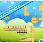 Скриншот Fruity Jelly – Изображение 5