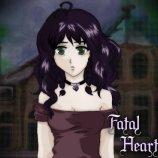 Скриншот Fatal Hearts