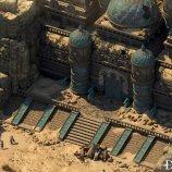 Скриншот Pillars of Eternity 2: Deadfire – Изображение 3