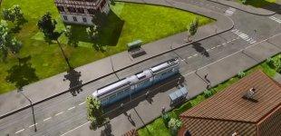Train Fever. Видео #1
