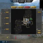 Скриншот Army Rage – Изображение 10
