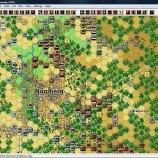 Скриншот Modern Campaigns: DANUBE FRONT '85