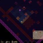 Скриншот BOH – Изображение 1
