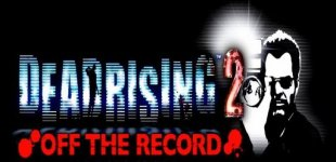 Dead Rising 2: Off the Record. Видео #7