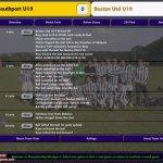 Скриншот Championship Manager 4 – Изображение 21