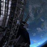 Скриншот X³: Reunion – Изображение 158