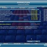 Скриншот Championship Manager 2006 – Изображение 13