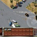 Скриншот Will of Steel – Изображение 19