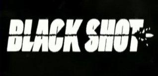 Blackshot. Видео #1