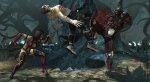 Сегодня Mortal Kombat 2011 выходит на PC - Изображение 2
