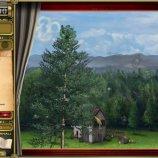 Скриншот Jewel Quest Mysteries: Trail of the Midnight Heart