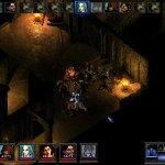 Скриншот The Temple of Elemental Evil: A Classic Greyhawk Adventure – Изображение 97