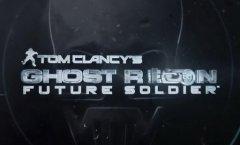 Tom Clancy's Ghost Recon: Future Soldier. Дневники разработчиков