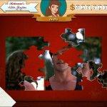 Скриншот Dirty Dancing: The Videogame – Изображение 20