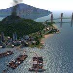 Скриншот Cities XL 2011 – Изображение 14