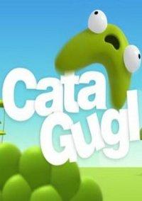 Обложка CataGugl
