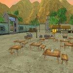 Скриншот Storm Riders Online – Изображение 3