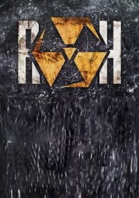 Обложка Ray of Hope