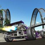 Скриншот Nitro Stunt Racing: Stage 1