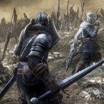 Скриншот Dark Souls 3 – Изображение 14