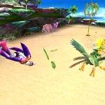 Скриншот Nights: Journey of Dreams – Изображение 121