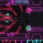 Скриншот PixelJunk SideScroller – Изображение 6