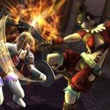 Скриншот SoulCalibur: Broken Destiny