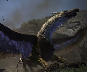 Судьба Dragon's Dogma 2 во многом зависит от PC-версии Dark Arisen