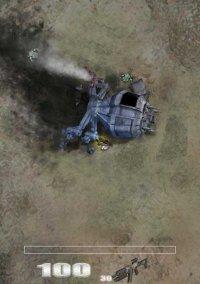 Kill Deal – фото обложки игры