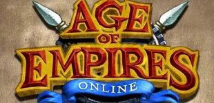 Age of Empires Online. Видео #6