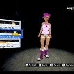 Скриншот Karaoke Revolution (2009) – Изображение 16