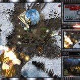 Скриншот Conquest Earth – Изображение 12