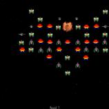 Скриншот Mars Revenge