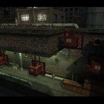 Скриншот Mara – Изображение 8