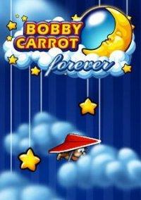 Обложка Bobby Carrot Forever
