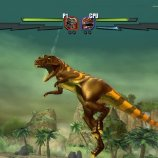 Скриншот Battle of Giants: Dinosaur Strike – Изображение 6