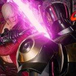 Скриншот Marvel vs. Capcom: Infinite – Изображение 23