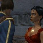 Скриншот Prince of Persia: Trilogy in HD – Изображение 6